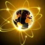 70 лет атомной отрасли в России. Выставка в столичном Манеже